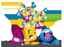 abc-ballons