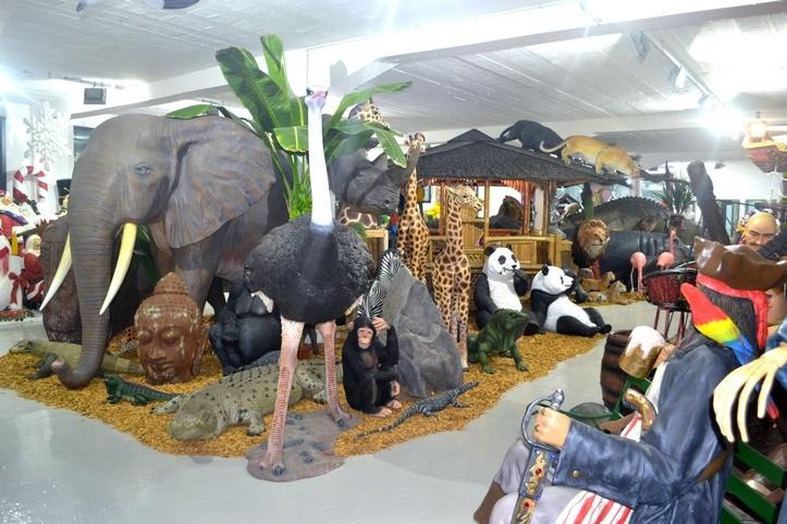 ob_60b8da_animaux-en-resine-grandeur-nature-nlc