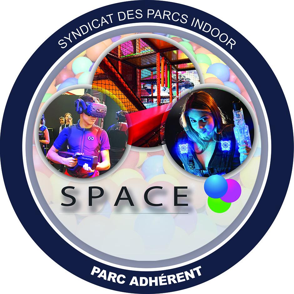 Autocollant-SPACE-2019V2