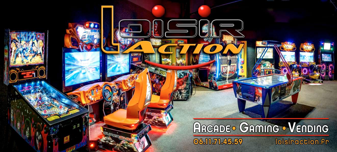 arcade-center-loisiraction-