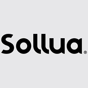 logo-Sollua-tumb